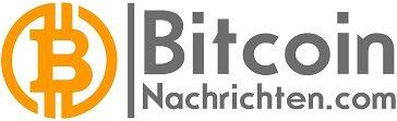 Bitcoin-Nachrichten.com