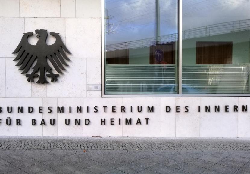 Vetternwirtschaft: Bundesregierung schaffte noch schnell hunderte neue Stellen für Spitzen-Beamte