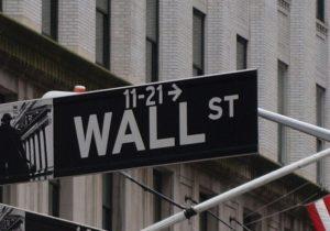 US-Börsen lassen deutlich nach – Goldpreis legt zu
