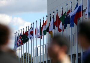 G20 wollen 5 Billiarden US-Dollar in die Weltwirtschaft pumpen