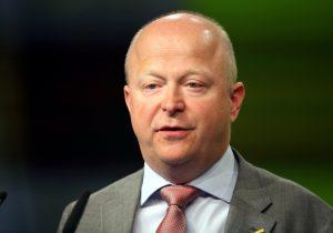 FDP-Fraktionsvize gegen höhere Steuerbelastung von Topverdienern