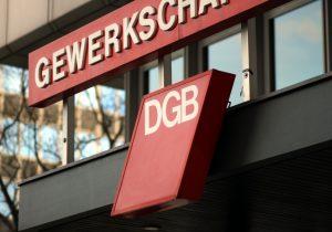 DGB-Analyse: 2,4 Millionen Arbeitnehmer um Mindestlohn geprellt