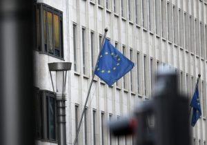 Grüne kritisieren mangelnde europäische Solidarität